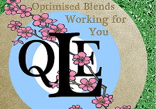 optimised blends herbal medicine testing service