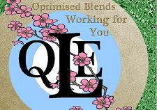 optimised blends herbal medicine testing service