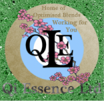 Qi Essence Ltd