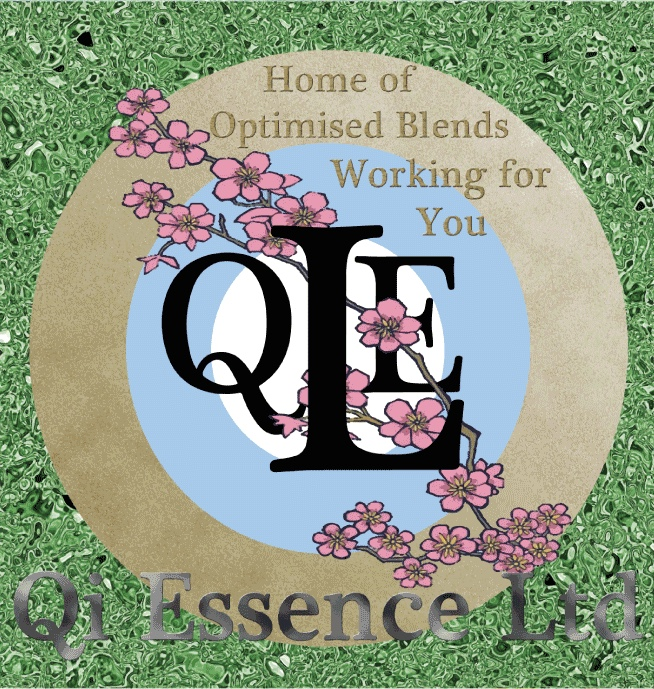 Qi Essence Ltd | Phyto Genius®| Herbal Materials Testing Service