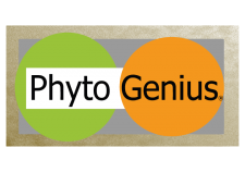Phyto Genius Optimised Products