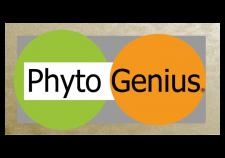 Phyto Genius Optimised Products